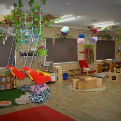 Baby room 3 - Copy