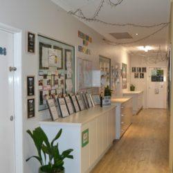 Centre foyer - Copy