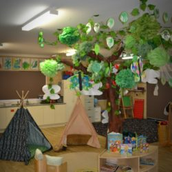 Kindy room 1 - Copy