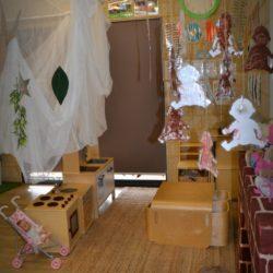 Toddler room 3 - Copy